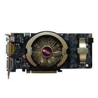 Видеокарта ASUS NVIDIA GeForce 8800GT 512MB