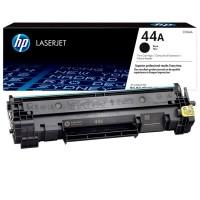 Заправка картридж HP 44A (CF244A)