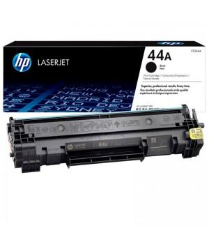 Заправка картрида HP 44A (CF244A)