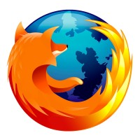 Установка браузера Mozilla Firefox