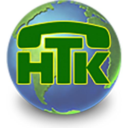 ооо амазаркан горнодобывающая компания официальный сайт