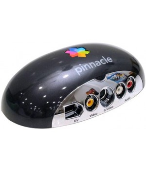 Драйвер для Pinnacle MovieBox Plus (710-USB)