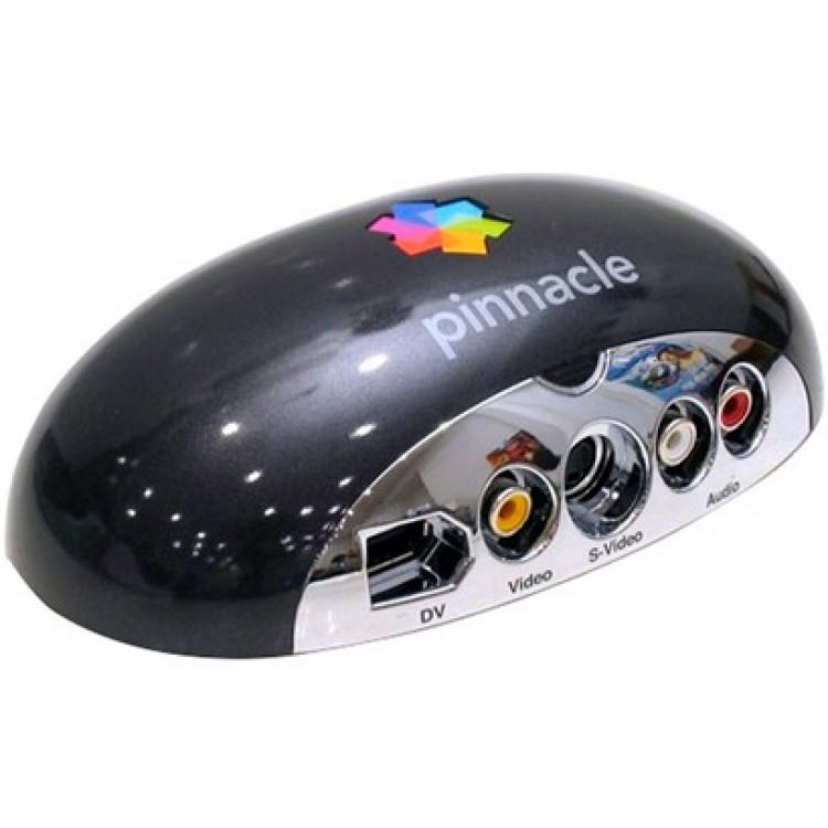 Драйвер для Pinnacle MovieBox Plus (710-USB)