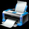 Копирование, сканирование и печать документов