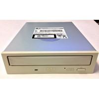 Оптический привод DVD-ROM / IDE / (в ассортименте)