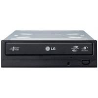Оптический привод DVD-RW DL / SATA / (в ассортименте)