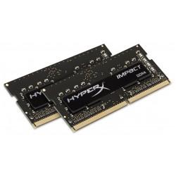 SO-DIMM - тип компьютерной памяти
