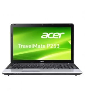 Ноутбук Acer TRAVELMATE P253-M