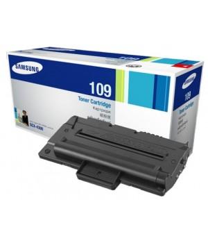 Заправка картриджа Samsung MLT-D109S