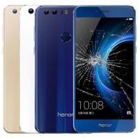 Замена дисплея на смартфон Honor 8 pro (frd-l19)