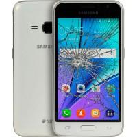Замена дисплея на смартфон SAMSUNG Galaxy J1 (2016) (SM-J120F)