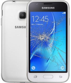 Замена дисплея на смартфон Samsung Galaxy J2 Prime (SM-G532F) Duos