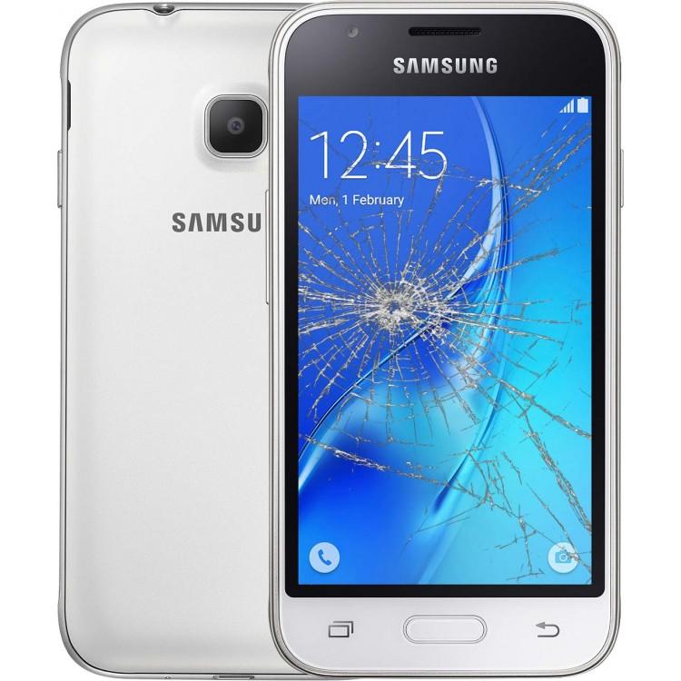Замена экрана на смартфон Samsung Galaxy J2 Prime (SM-G532F) Duos