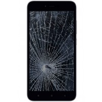 Замена дисплея Xiaomi Redmi 5a