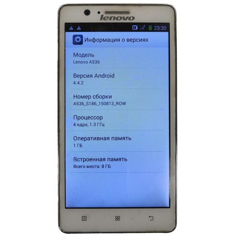 Замена usb разъема на Lenovo IdeaPhone A536
