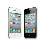 Ремонт iPhone 4S в Старой Купавне