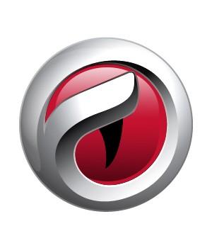 Установка браузера Comodo Dragon