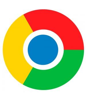 Установка браузера Google Chrome