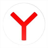Установка браузера Яндекс.Браузер