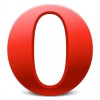 Установка браузера Opera