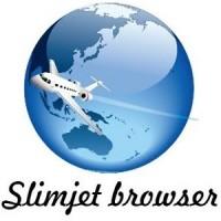 Установка браузера Slimjet