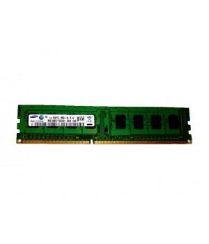 Модуль оперативной памяти DIMM DDR2 1GB