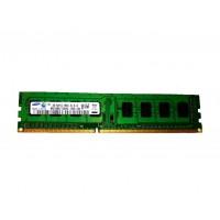 Модуль оперативной памяти DIMM DDR2 2GB
