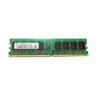 Модуль оперативной памяти DIMM 512MB  DDR2