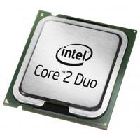 Процессор Intel Core 2 Duo E7500 Wolfdale (2.930MHz, LGA775, L2 3MB, 1066MHz)