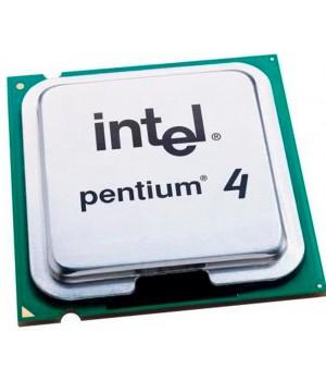 Процессор Intel Pentium 4 640 (3.200MHz, LGA775, L2 2MB, 800MHz)