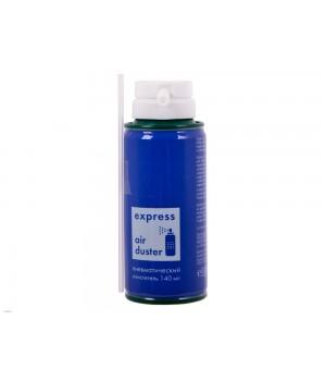 Пневматический очиститель (баллон со сжатым воздухом) Techpoint 1151