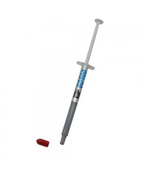 Термопаста GD900 (шприц 1 гр.)