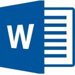 Уроки Microsoft Office: Word для начинающих в Старой Купавне
